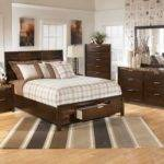 Advanced Small Bedroom Simple Entrancing Furniture