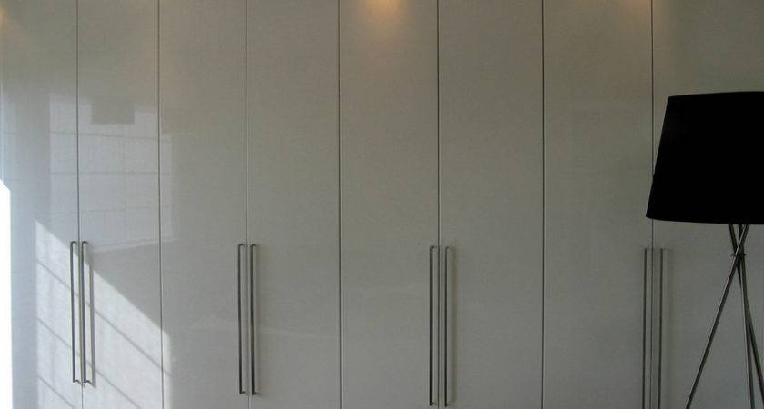 Affordable Built Bedroom Cupboards Cape Town Western