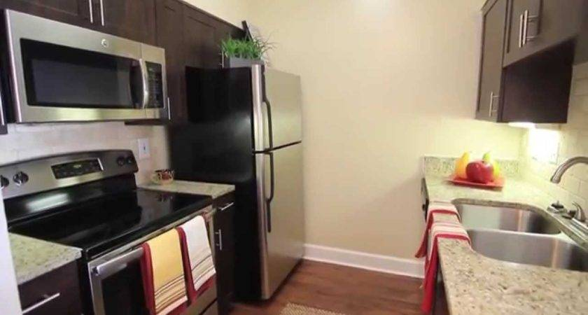 Affordable One Bedroom Apartments Home Design