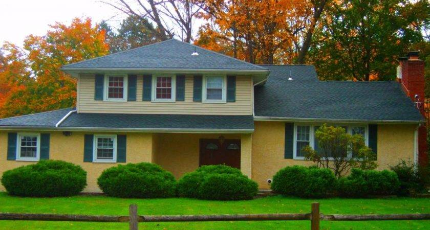 Affordable Roofing Contractors Discount Roofers Service