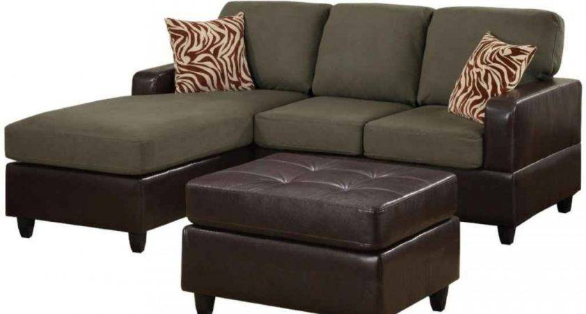 Affordable Sectional Sofas Small