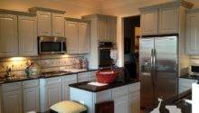 Alamode Kitchen Remodel Part Better Pics