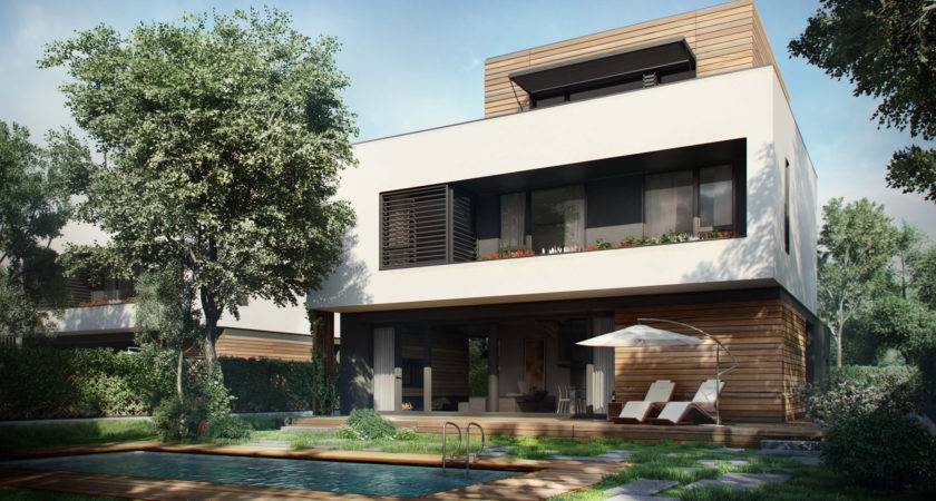 Alesonor Sells First Houses Part Amber Gardens High End