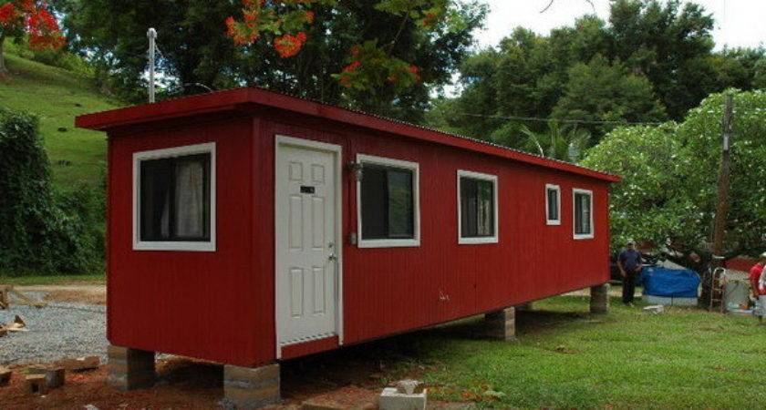All Design News Sea Container Homes Shipping