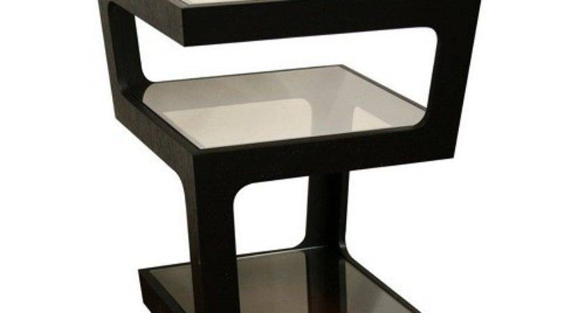 All End Cool Tables
