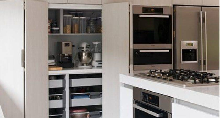 All Time Favorite Modern Kitchen Ideas Remodeling