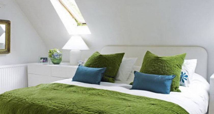 All White Bedroom Decorating Ideas Decosee