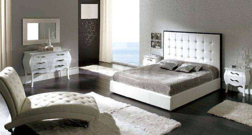 All White Bedroom Tumblr Fresh Bedrooms Decor Ideas