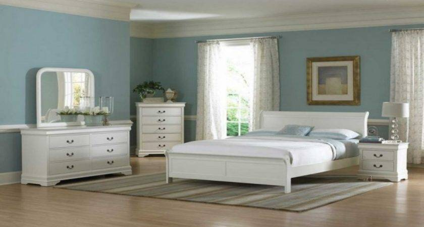 All White Bedrooms Bedroom Furniture Raya