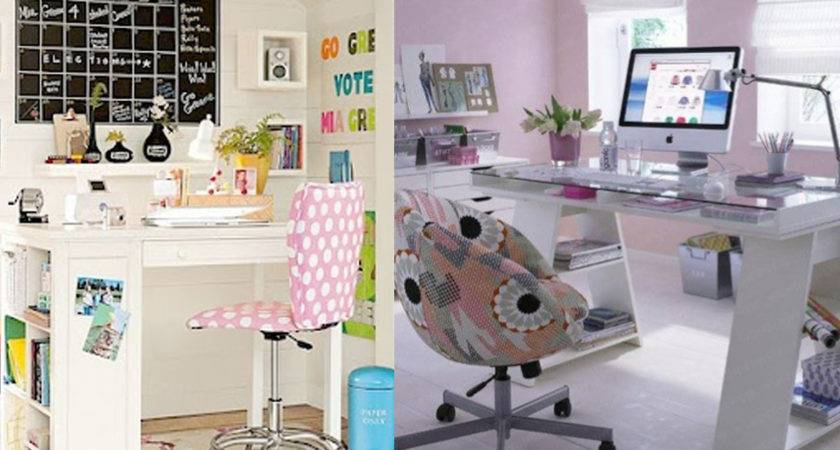 Amazing Affordable Office Decorating Ideas Work