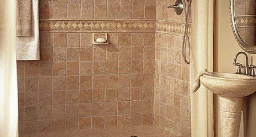 Amazing Bathroom Floor Tile Design Ideas Painting
