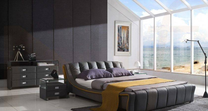 Amazing Cool Bedroom Ideas Small Rooms