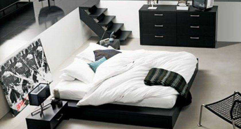 Amazing Cool Ideas Bedrooms Tjihome