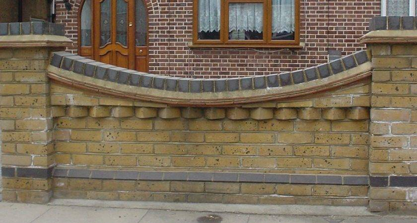 Amazing Decorative Brick Wall Dma Homes