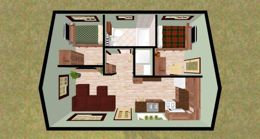 Amazing Design Your Own Room Awesome