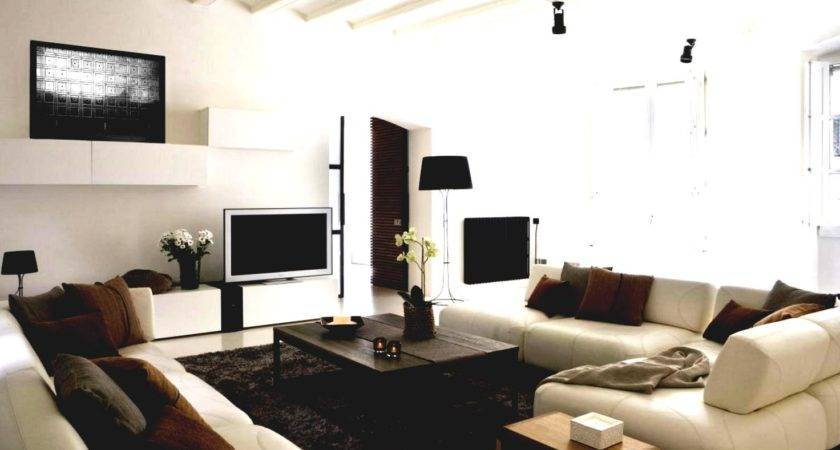 Amazing Great Small Living Room Ideas Apartment Therap