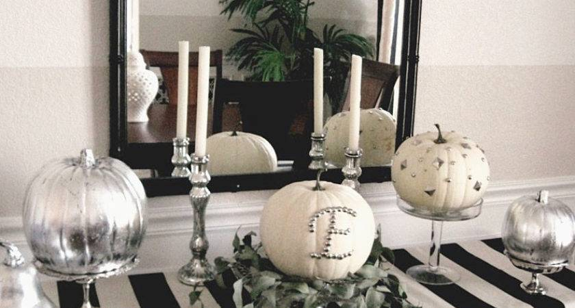 Amazing Halloween Decorating Ideas Your Modern Home