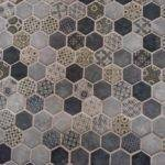 Amazing Ideas Dreamy Bathroom Tile Designs