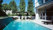 Amazing Pool Ideas Contemporary Houses Freshome