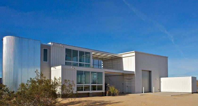 Amazing Shipping Container Home Design Ideas