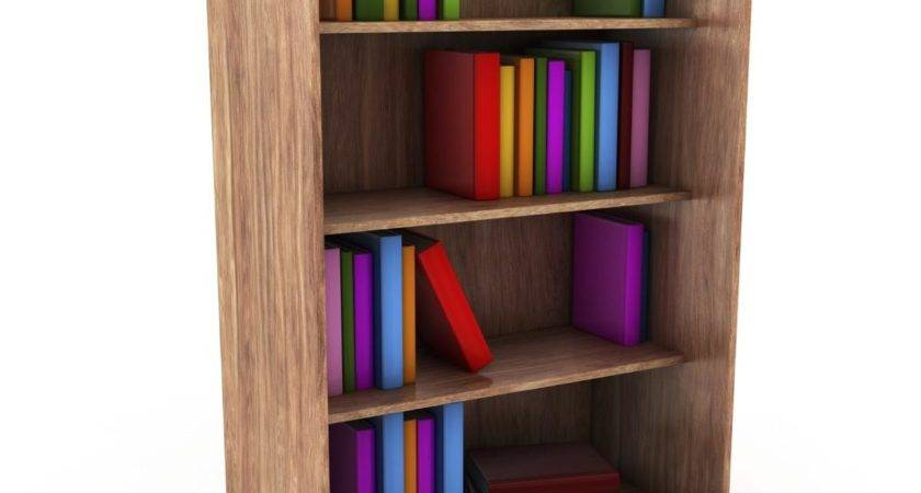 Amazing Tips Should Know Before Buying Bookcase