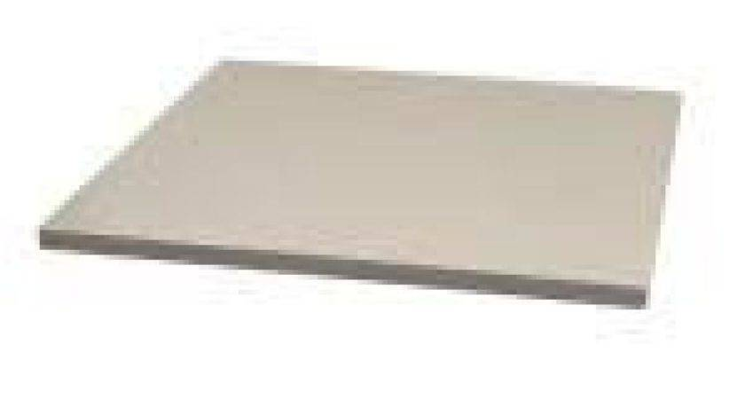 American Trading Corian Rac Genuine Table