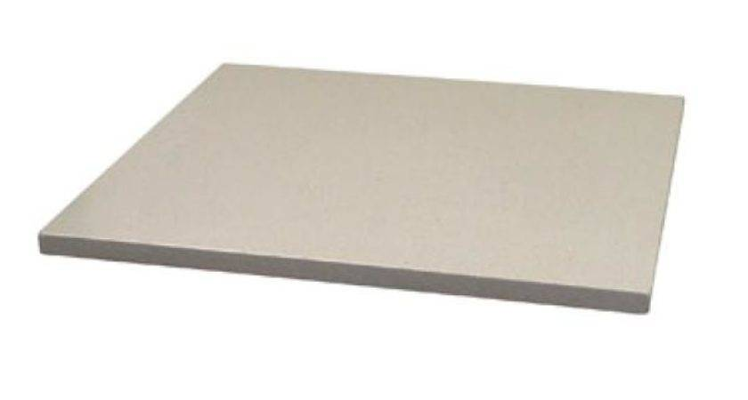 American Trading Corian Rec Genuine Table