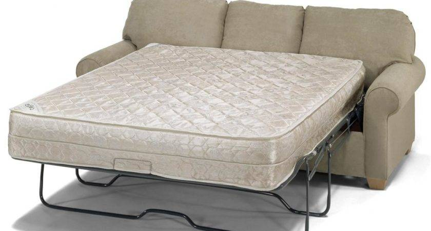 Any Sofa Bed Mattress Can Replaced Best Mattresses