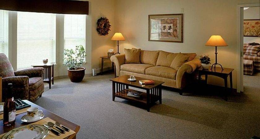 Apartment Best Small Living Room Ideas