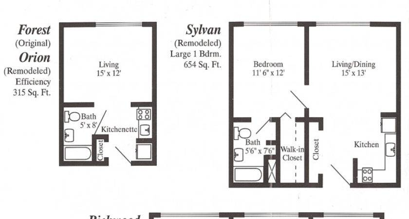 Apartment Plan Forio Apartments Superb Apartement Floor