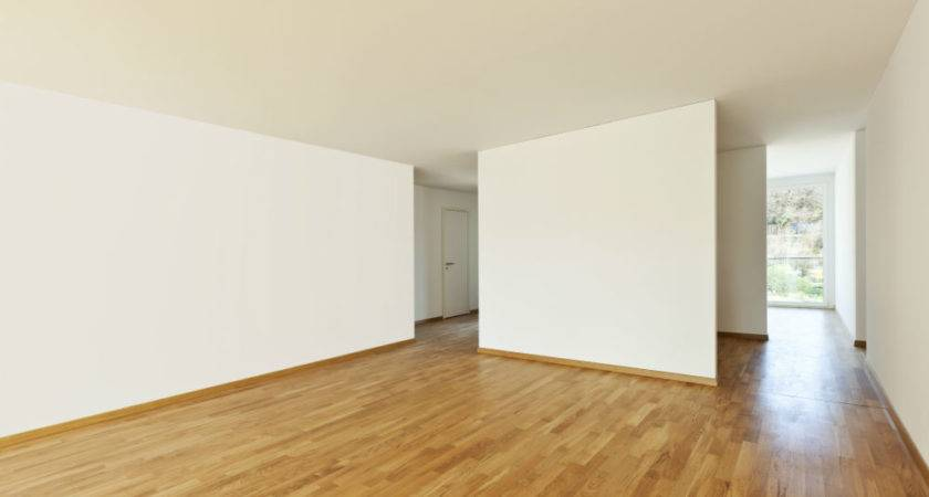 Apartment Renovations Nyc Remodeling