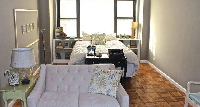Apartment Sized Furniture Nyc Tiny House Solutions