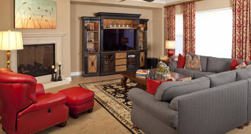 Apartments Awesome Apartment Living Decorating Ideas