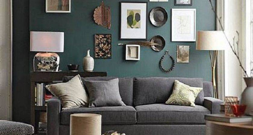 Apartments Cheap Ways Decorate Your Apartment