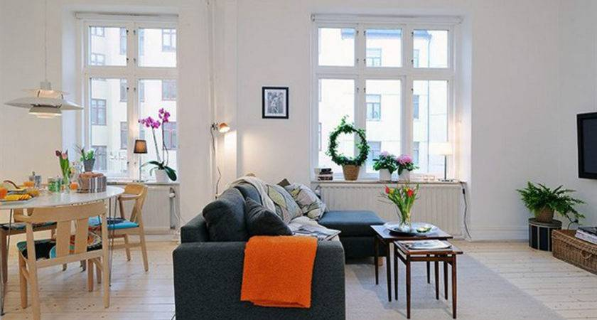 Apartments Decorate Small Apartment Bedroom