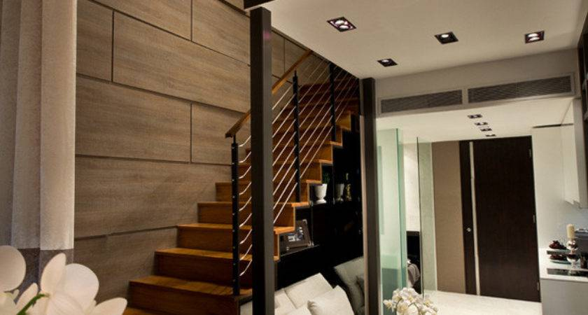 Apartments Small Space Apartment Interior Design Best