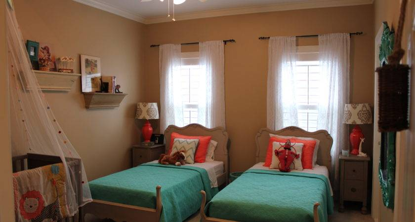 Architecture Designs Twin Bed Ideas Small Beds Spaces