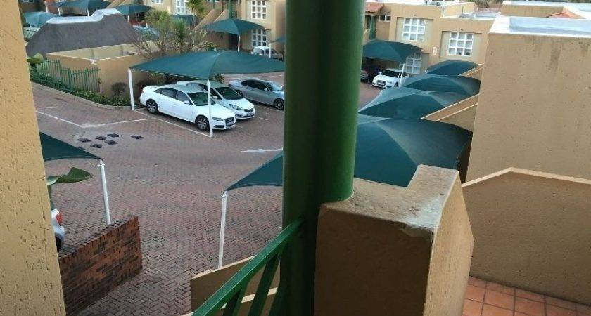 Archive Good Looking Two Bedroom Apartment Sharing
