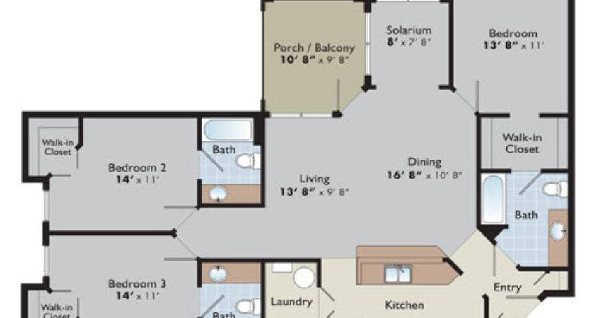 Arden Place Floor Plans Affordable Luxury Apartments