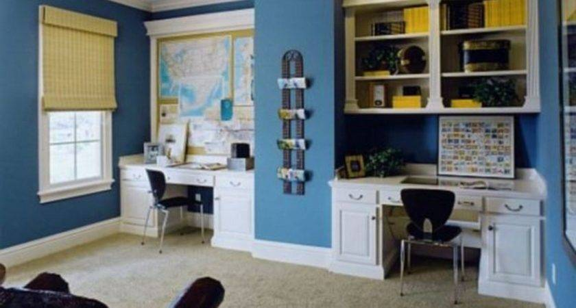 Area Rugs Ribbons Turquoise Pinterest