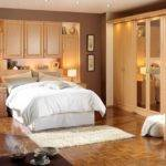 Arrange Small Bedroom Monfaso Arranging Furniture