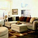 Arranging Furniture Small Living Room Inspiration