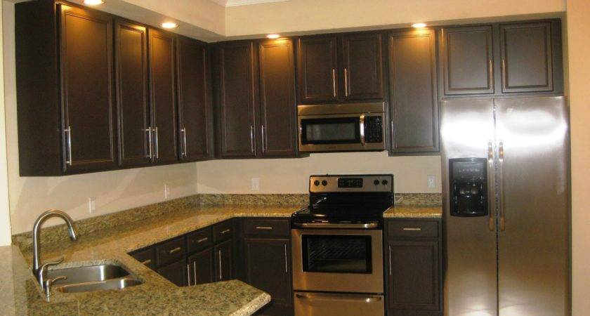 Array Color Inc Paint Kitchen Cabinets