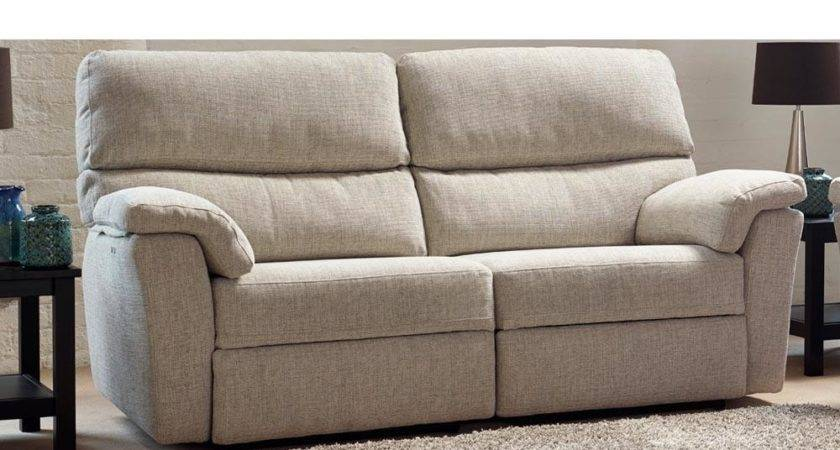 Ashwood Designs Aberdare Seater Sofa Manor Furniture