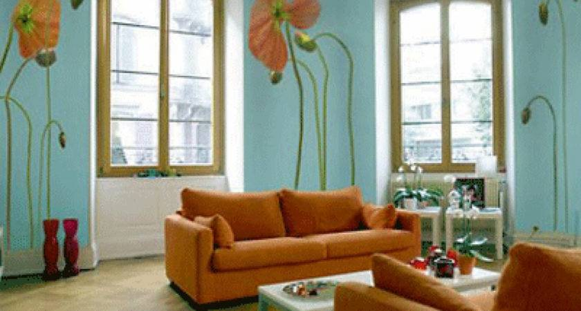 Asian Interior Paint Colour Very Small Room Home Combo