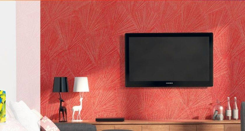 Asian Paints Interior Wall Textures Styles Rbservis