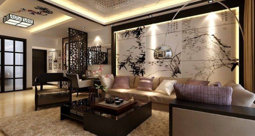 Asian Style Interior Design Ideas Decor Around World
