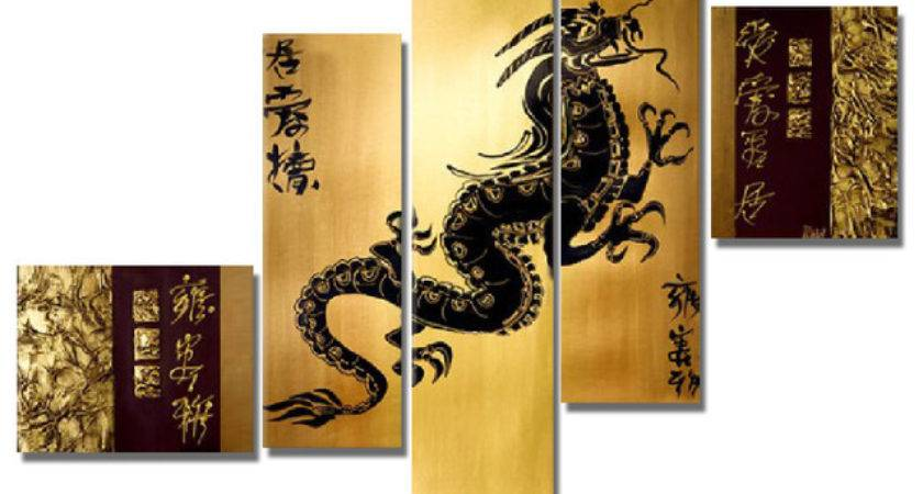 Asian Wall Decoration Amateur Sex Streaming