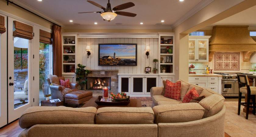 Astonishing Red Sectional Sofa Recliner Decorating