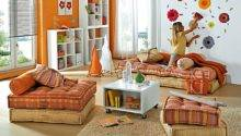 Awesome Beautiful Home Decor Inspirations
